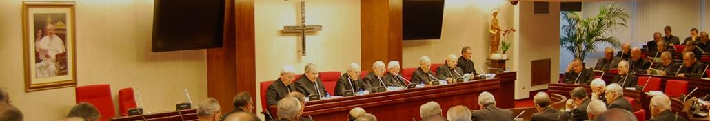 cabecera_plenaria_llena_11-2015