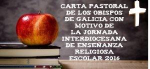 carta_obispos_religion-300x138