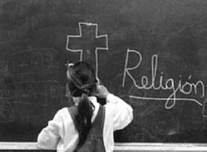 educacion-religiosa-escuela