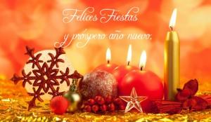 merry_christmas90-velas-en-navidad