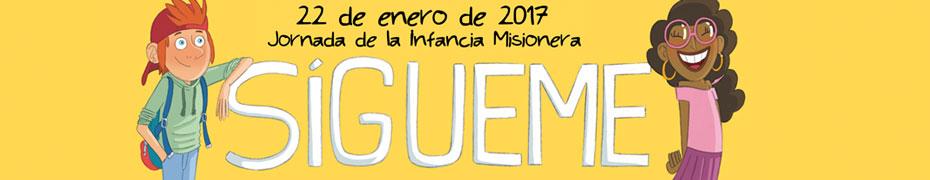 cabecerainfancia201702