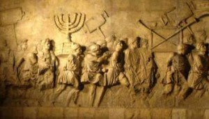 origen-religiones