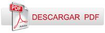 des_pdf
